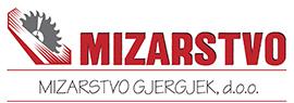 MIZARSTVO GJERGJEK d.o.o.